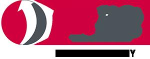 Bildergebnis für logo pitlift